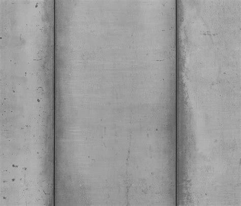 beton innenwand concrete wall 1 wall murals from concrete wall