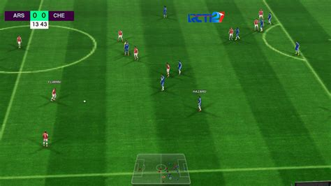 epl scoreboard pes 2013 scoreboard epl 16 17 with replay logo by afr