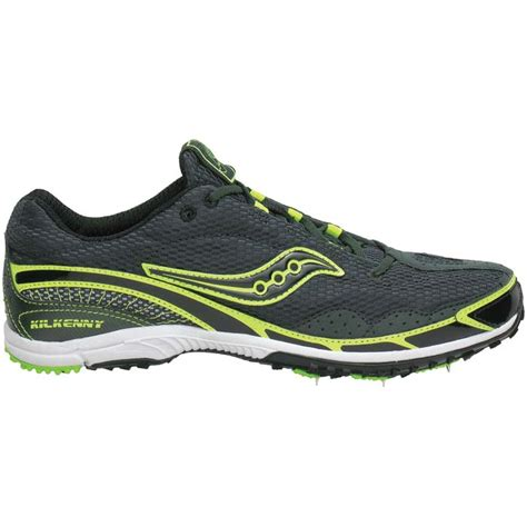 barefoot shoes for flat minimalist running shoes for flat 28 images running