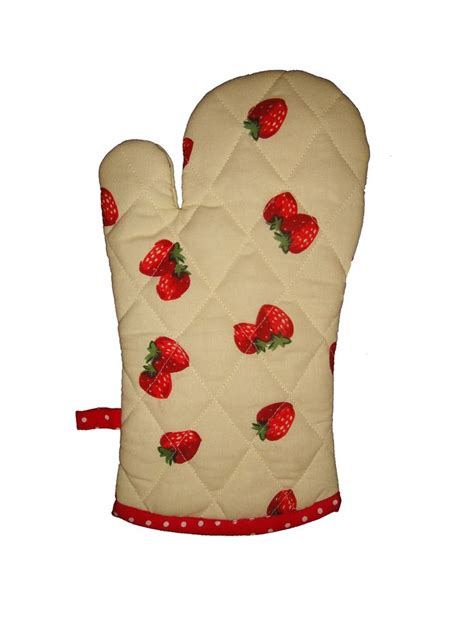 strawberry themed kitchen decor 1000 images about future kitchen on