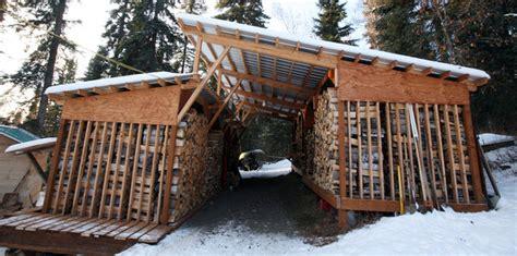 garden shed design wood  metal cool shed deisgn