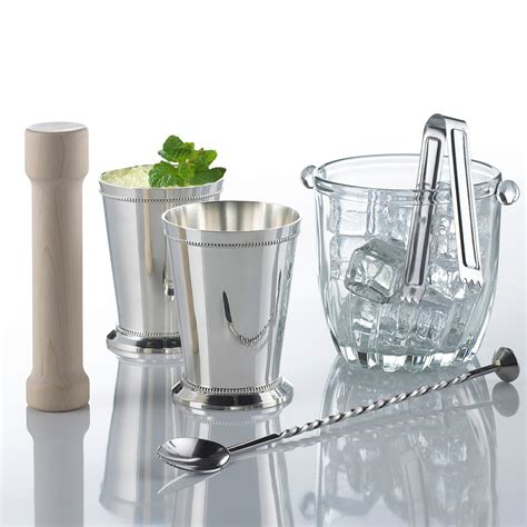 Drinks Bar Accessories 8 Accessories You Should Always Keep In Your Bar Homegrown