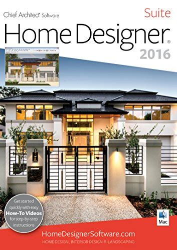 home design suite 2016 tutorial home designer suite 2016 mac