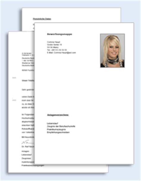 Bewerbung Deckblatt Verkaufer Bewerbungs Paket Kosmetikerin Muster Zum