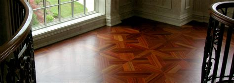 wood flooring nyc alyssamyers