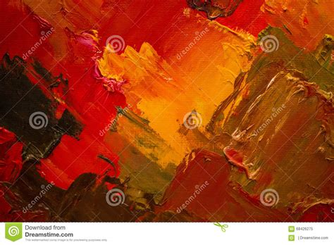 original abstract original abstract painting on canvas background