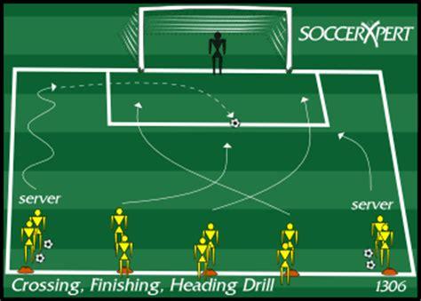 soccer drill search