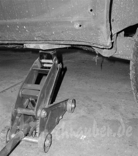 Kosten F R Motorrad Reifenwechsel by Autoschrauber De Trommelbremse Vw Hinten Reparieren