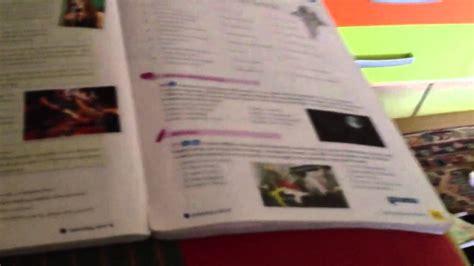 libro high five eng 5 libro di inglese youtube