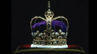 color of royalty why is purple considered the color of royalty ask history