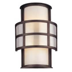 Exterior Wall Sconce Buy The Discus Exterior 2 Light Wall Sconce Small