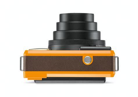 Leica Sofort Instant leica sofort instant officially announced leica