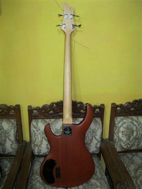 Jual Tempat Gitar Murah my guitar jual gitar murah model