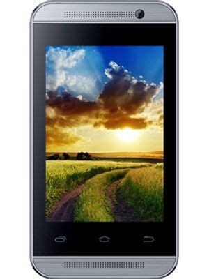 themes for spice mi 359 spice smart flo mi 359 price in india specifications