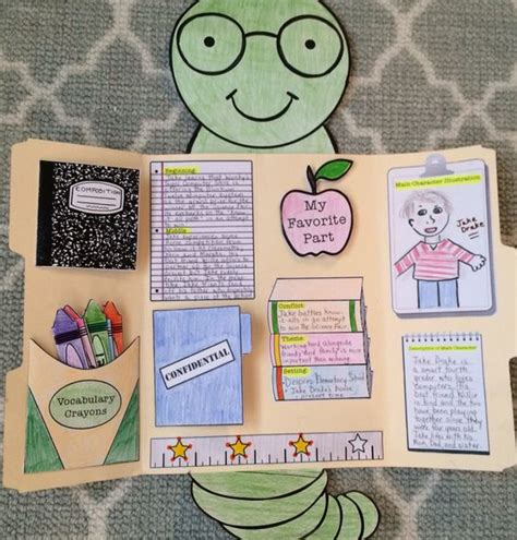 alternative book report ideas book reports book and books on