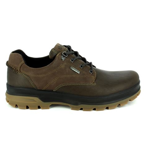 rugged casual boots rugged casual shoes rugs ideas