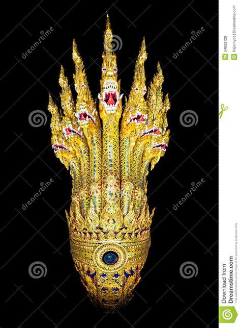 thailand new year background royalty thai royal barge 200 years anantanakarat royalty free