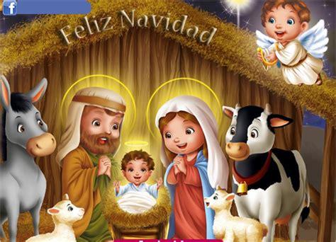 imagenes navidad nacimiento niño dios nacimiento de jesus www pixshark com images galleries