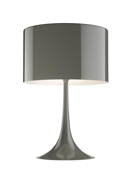 illuminazione flos flos spun light lade da tavolo ferrara