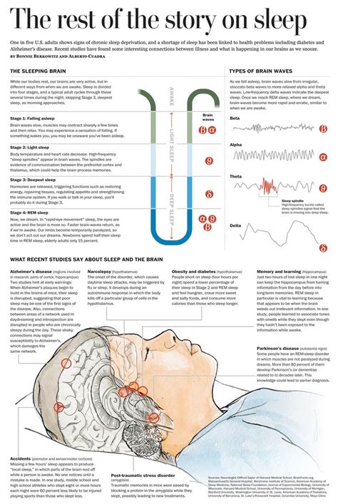 washington post health and science section pin by alberto cuadra on my graphics pinterest