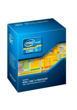 Intel I5 4460 32ghz Cache 6mb Box Socket Lga 1150 i5 4460 3 2ghz can run pc system requirements