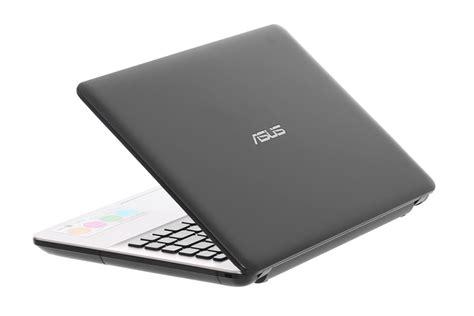 Laptop Asus X441sa Bx002d asus x441sa n3710 dienmayxanh