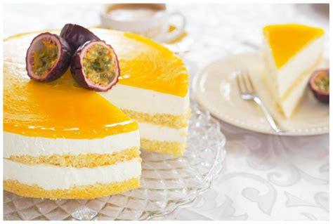solero kuchen solero kaese sahne torte thermomix lecker und einfach