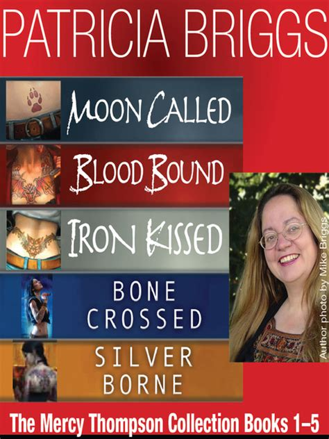 iron kissed mercy thompson book 3 the mercy thompson collection ebook surrey libraries