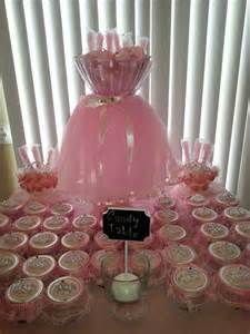 best 20 tutu baby showers ideas on pinterest baby favors for girls cute baby shower ideas