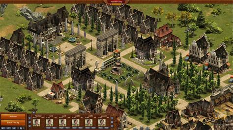 forge of empires building layout worthplaying forge of empires details art and design