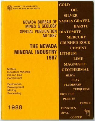 geological survey and mines bureau geological survey and mines bureau 28 images geologic