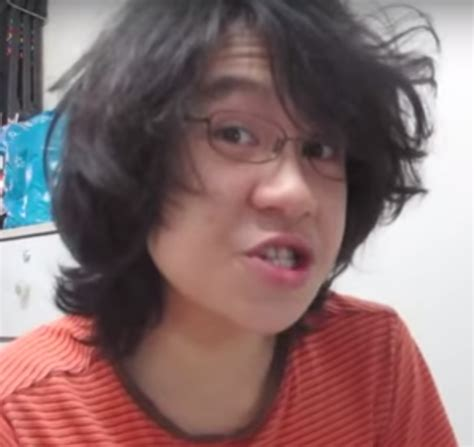 amos yee new year amos yee is top trending person on in singapore