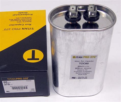 where can i buy capacitors for ac where can i buy hvac capacitors 28 images where can i buy ac capacitor in houston tx 28