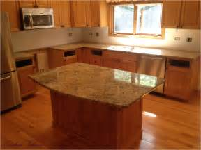 curved kitchen island extraordinary cost painting how calculate the for installing new