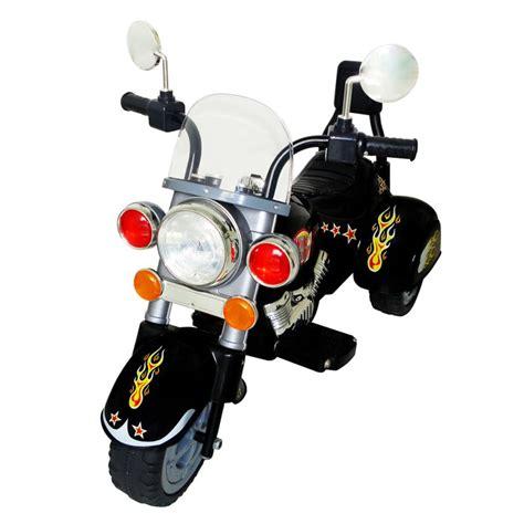 si鑒e enfant moto acheter moto enfant harley pas cher vidaxl fr