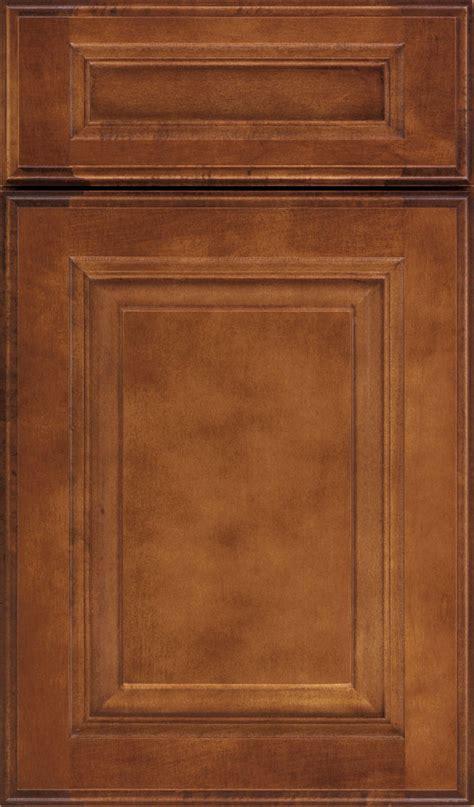 Briarcliff II   Raised Panel Cabinet Door   Aristokraft