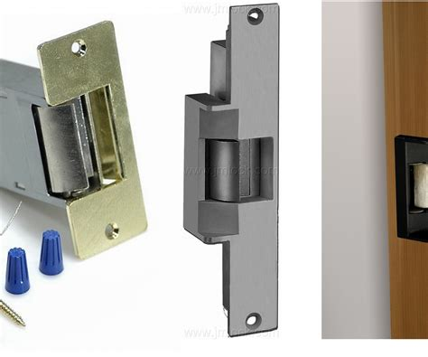 Bluetooth Front Door Lock by Easy Bluetooth Enabled Door Lock With Arduino Android