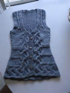 Galerry caron simply soft yarn patterns free Page 2