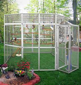 outdoor bird supplies huge outdoor bird cage outdoor