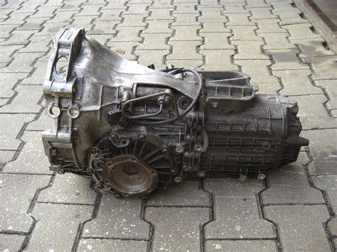 Audi 80 Getriebe by Audi 80 B4 Getriebe V6 2 6e Cdx Biete