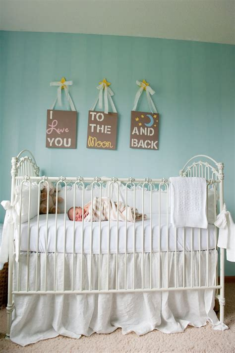 nursery curtains neutral 1698 best images about girls room non pink on pinterest
