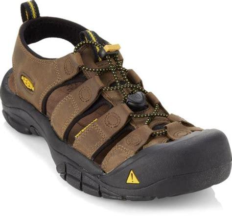sandals select member keen newport sandals s at rei