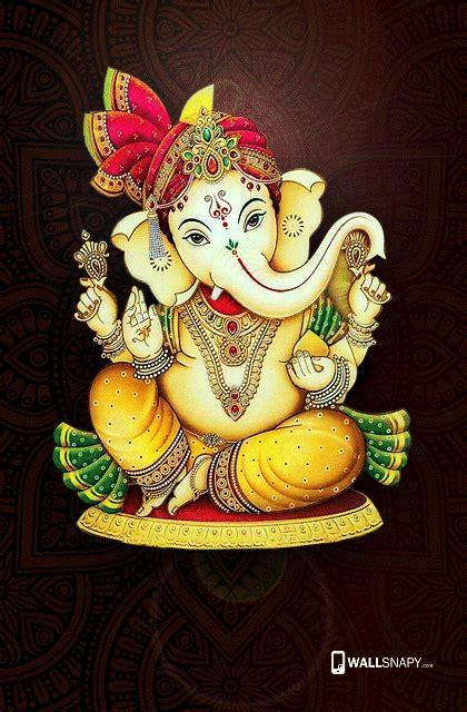 actor ganesh hd images cute ganesh ji hd wallpaper primium mobile wallpapers