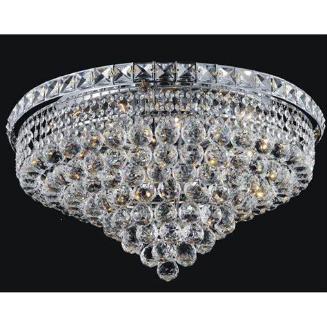 luminous for ceiling luminous ceiling compare prices at nextag