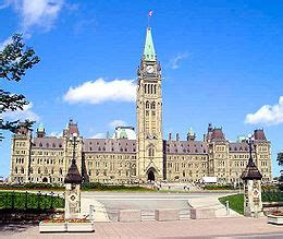 kanadas parlament – wikipedia