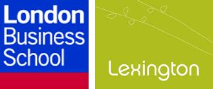 Lbs Mba India Linkedin by Business School Renews Partnership With