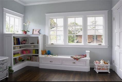 gray walls white trim light gray walls with white trim house wants pinterest