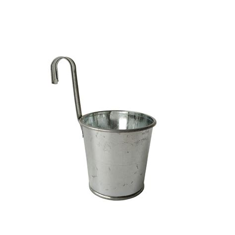 Galvanized Planters Wholesale by Buy Wholesale Galvanized Planter From China
