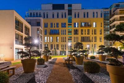 booking lagrange aparthotel lyon lumi 232 re lyon