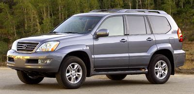 books about how cars work 2006 lexus gx security system 2005 lexus gx 470 review